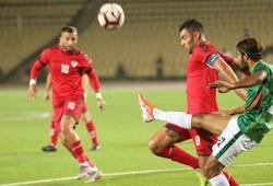 Nhận định Ấn Độ vs Afghanistan, 21h00 ngày 15/06, VL World Cup