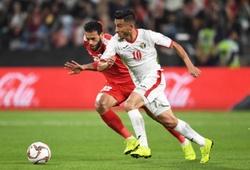 Nhận định Đài Loan vs Kuwait, 02h00 ngày 16/06, VL World Cup