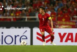 """Năm tuyển thủ Việt Nam đi """"ké"""" chuyên cơ tuyển Thái Lan dự AFC Champions League"""