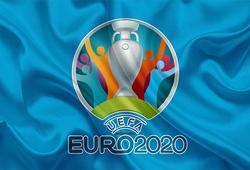 Nhận định, soi kèo EURO 2021 hôm nay 15/06: Tâm điểm Pháp vs Đức