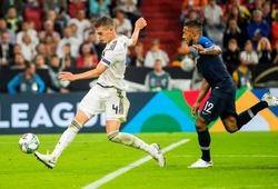Lịch thi đấu EURO 2021 hôm nay 15/6: Thư hùng Pháp vs Đức
