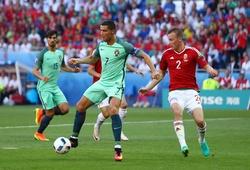 Chuyên gia dự đoán, nhận định kết quả Hungary vs Bồ Đào Nha: Ronaldo gặp khó?
