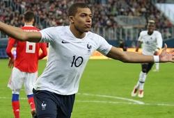 Nhận định kèo Pháp vs Đức, bóng đá EURO 2021
