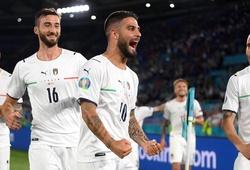 Nhận định, soi kèo EURO 2021 hôm nay 16/06: Tâm điểm Italia vs Thụy Sỹ