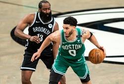 Vắng mặt trong đội hình All-NBA, Jayson Tatum thất thu đến 32 triệu đôla Mỹ