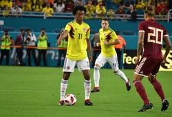 Nhận định Colombia vs Venezuela, 04h00 ngày 18/06, Copa America