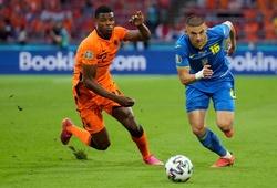 Nhận định, soi kèo Hà Lan vs Áo, 02h00 ngày 18/06, EURO 2021