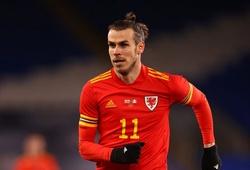 Nhận định kèo Thổ Nhĩ Kỳ vs Wales, bóng đá EURO 2021