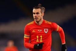Đội hình ra sân Thổ Nhĩ Kỳ vs Wales: Calhanoglu đấu Bale