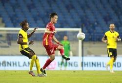 Tuyển Malaysia kiên nhẫn với cầu thủ nhập tịch