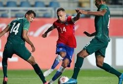 Nhận định, soi kèo Chile vs Bolivia, 4h ngày 19/06, Copa America