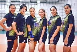 Bộ 6 huyền thoại bóng chuyền Thái Lan chia tay ĐTQG: Tuyển nữ Việt Nam tạo chấn động?