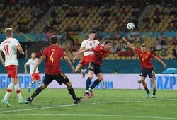 Xem lại bóng đá Tây Ban Nha vs Ba Lan bảng E EURO 2021