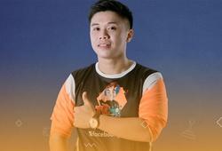 TG Feed - Game thủ ĐTCL số 1 Việt Nam: Top 10 Thách Đấu Hàn, từng solo thắng SofM ở Dota 2