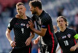 Dự đoán Croatia vs Scotland bởi chuyên gia BBC Ali Rampling