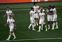 Nhận định dự đoán Phần Lan vs Bỉ, bóng đá EURO 2021