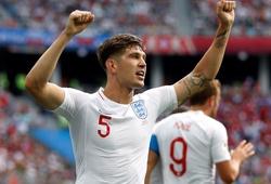 Nhận định, soi kèo EURO 2021 hôm nay 21/06: Tâm điểm CH Séc vs Anh