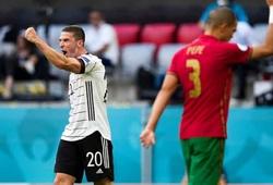 Dự đoán Đức vs Hungary bởi chuyên gia Sportsmole James Cormack