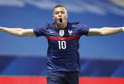Nhận định, soi kèo EURO 2021 hôm nay 23/06: Tâm điểm Bồ Đào Nha vs Pháp