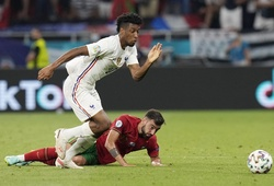 Tỷ lệ kèo bóng đá vòng 1/8 EURO 2021 mới nhất