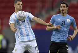 Nhận định, soi kèo Bolivia vs Uruguay, 04h00 ngày 25/06, Copa America