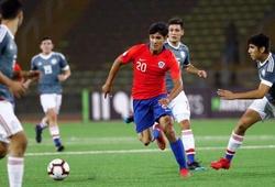Nhận định, soi kèo Chile vs Paraguay, 7h ngày 25/06, Copa America