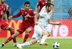 Nhận định bóng đá Slovakia vs Tây Ban Nha, bảng E EURO 2021