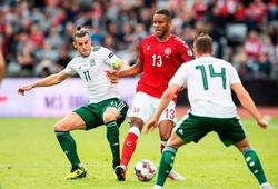 Dự đoán Xứ Wales vs Đan Mạch bởi chuyên gia Whoscored Dragan Nikolic