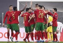 """HLV Trần Công Minh: """"Bỉ và Bồ Đào Nha là cặp đấu đáng xem nhất vòng 1/8 EURO 2020"""""""