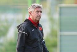 """CLB Viettel hoán đổi vị trí """"ghế nóng"""" ngoạn mục để đá AFC Champions League"""