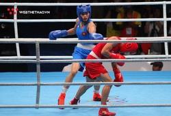 Tấm vé Olympic của boxer Nguyễn Thị Tâm: Vẫn cần thêm thời gian?