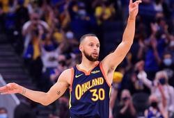 Có đến 2 lượt pick cao, Golden State Warriors sẽ làm gì cho mục tiêu vô địch mùa tới?