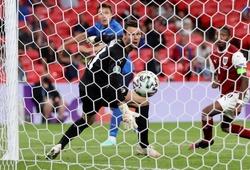 Kết quả Italia vs Áo: Azzurri nhọc nhằn vào tứ kết