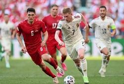 Dự đoán Bỉ vs Bồ Đào Nha bởi chuyên gia Sportsmole Mark Sochon