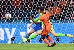 Trận Hà Lan vs CH Séc đá sân nào, xem trực tiếp ở đâu?