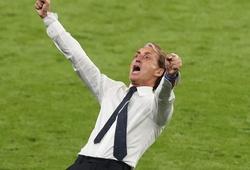 HLV Mancini: Italia gặp khó trước Áo có lẽ còn hơn cả trận tứ kết!