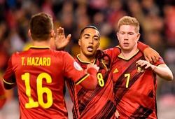 Nhận định, soi kèo EURO 2021 hôm nay 27/06: Tâm điểm Bỉ vs Bồ Đào Nha