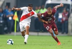 Nhận định, soi kèo Venezuela vs Peru, 04h00 ngày 28/06, Copa America