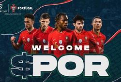 Bồ Đào Nha gia nhập hội chơi tiền điện tử, ra mắt đồng $POR cho người hâm mộ