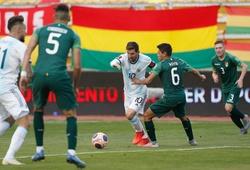Nhận định, soi kèo Bolivia vs Argentina, 7h ngày 29/06, Copa America