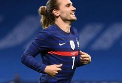 Nhận định, soi kèo EURO 2021 hôm nay 28/06: Tâm điểm Croatia vs Tây Ban Nha