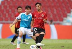 Nhận định Ratchaburi vs Nagoya Grampus, 17h00 ngày 28/06