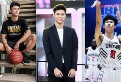 Sao trẻ Thang Long Warriors làm gì trong lúc chờ đợi VBA 2021 khởi tranh?