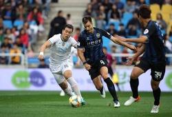 Nhận định Daegu vs United City, 21h00 ngày 29/06, AFC Champions League