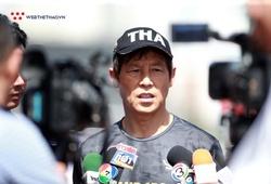 LĐBĐ Thái Lan hủy hợp đồng với HLV Nishino