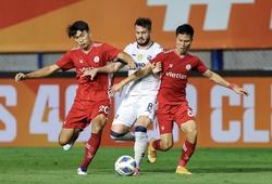 Nhận định Kaya vs Viettel, 21h00 ngày 29/06, AFC Champions League
