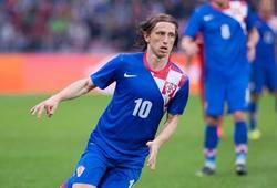 Nhận định Croatia vs Tây Ban Nha, vòng 1/8 EURO 2021