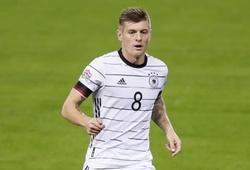 Nhận định, soi kèo EURO 2021 hôm nay 29/06: Tâm điểm Anh vs Đức