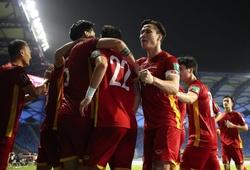 """Truyền thông Trung Quốc """"chăm sóc"""" đặc biệt tuyển Việt Nam ở VL World Cup 2022"""
