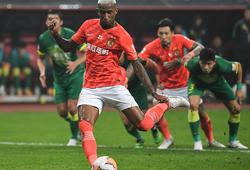 Nhận định Guangzhou vs Kitchee, 21h00 ngày 30/06, AFC Champions League